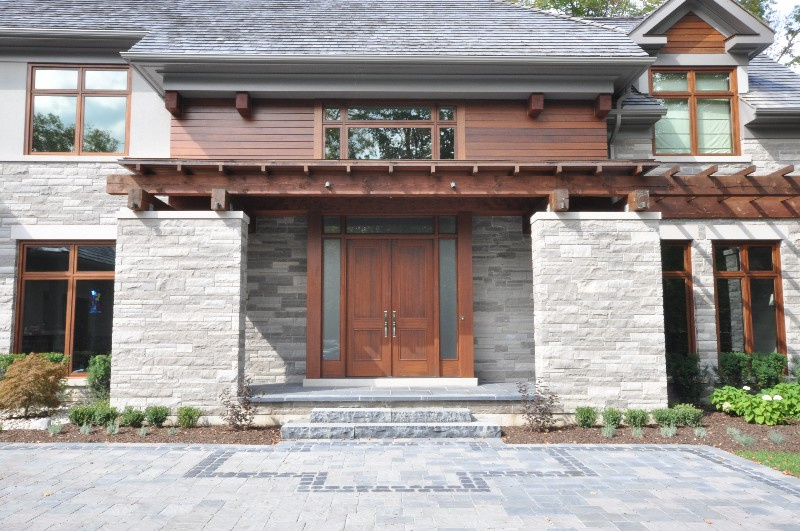 1 & Entrance Doors Services - design manufacture \u0026 install cabinetry ...