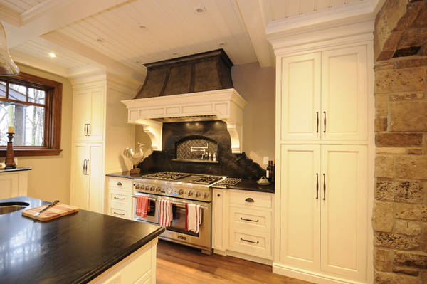 Kitchens Services Design Manufacture Amp Install Cabinetry Amp Millwork Kitchener Waterloo