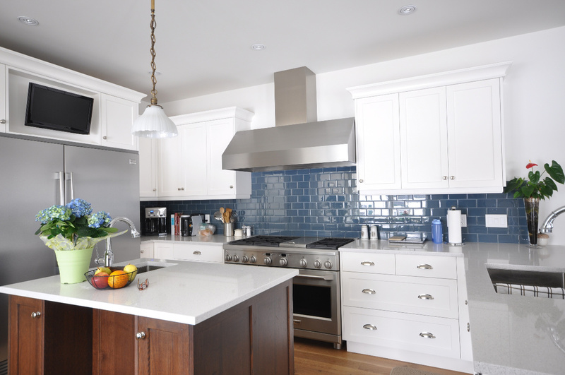 kitchen designers kitchener waterloo kitchens services design manufacture amp install 699